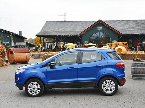 Ford_EcoSport_09.jpg