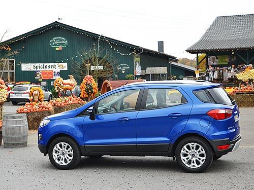 Ford_EcoSport_10.jpg