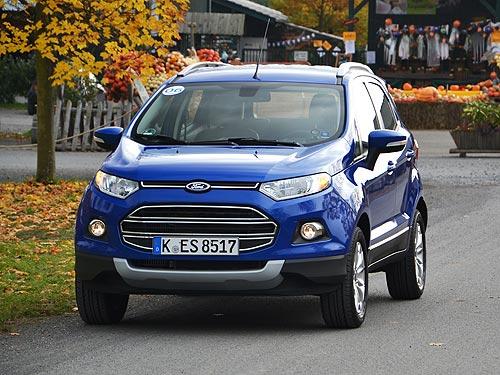 Ford_EcoSport_14.jpg
