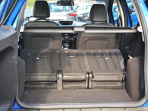 Ford_EcoSport_18.jpg