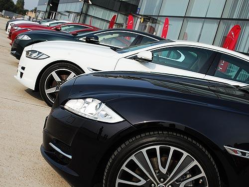 Продажа подержанных авто через трейд-ин в 2019 году продемонстрировала заметную динамику. В чем секрет успеха - трейд-ин