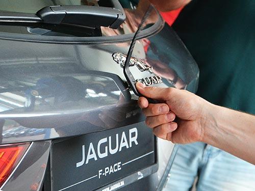 Автомобили, которые нас удивили в ходе тест-драйвов чем-то особенным