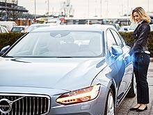 Зачем автопроизводители инвестируют в совместное пользование автомобилей?