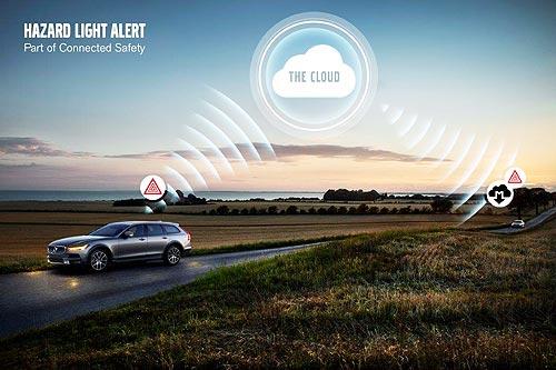 Хакеры скоро начнут атаковать автомобили. Какие угрозы возникнут перед автомобилистами - Хакер