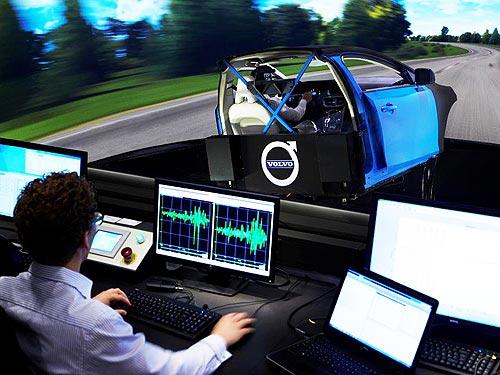 Чем автономные автомобили пугают потенциальных покупателей? Результаты исследования - автономн