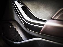 Громкое пение любимых мелодий за рулем полезно для психики – исследование Ford - Ford