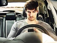 Ford выяснил, с какими рисками сталкиваются молодые водители - Ford
