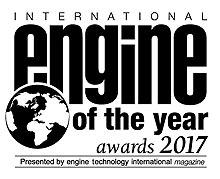 Литровый двигатель Ford EcoBoost шестой раз подряд называют лучшим - Ford