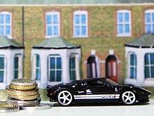 Автомобили попали в список выгодных инвестиций