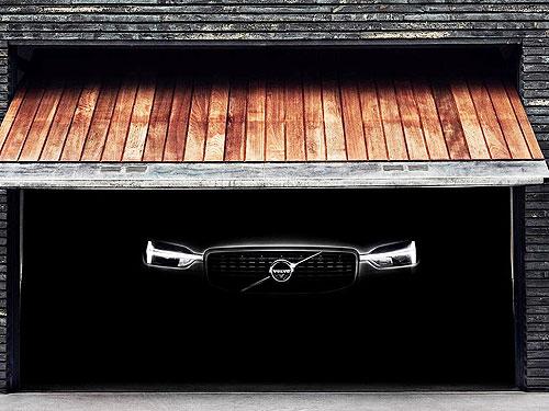 Какие премьеры автосалона в Женеве мы уже ждем. Фото - Женев