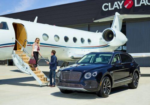 Кабмин собирается обложить налогом на роскошь авто, стоимостью от 1,2 млн. гривен