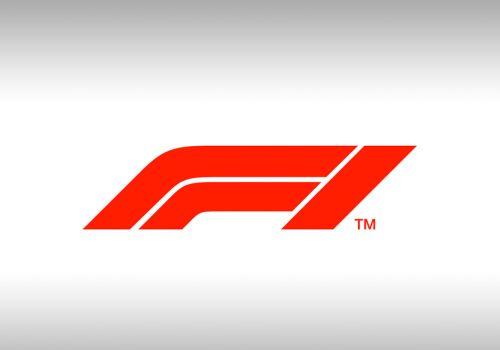 Формула 1 сменила логотип символизирующий гонки последние 23 года