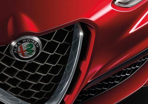 Alfa Romeo вернется в Формулу-1