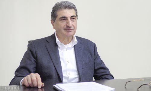 Тариэл Васадзе: Сегодня нет покупателей на ЗАЗ