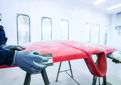 Альянс FCA займется реставрацией классических Аlfa Romeo - Alfa Romeo