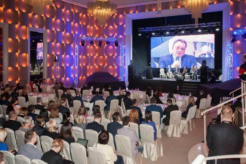 Какие перемены грядут на украинском авторынке в будущем. Мнения основных «игроков»