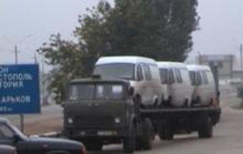 Авто с пробегом в кредит краснодар