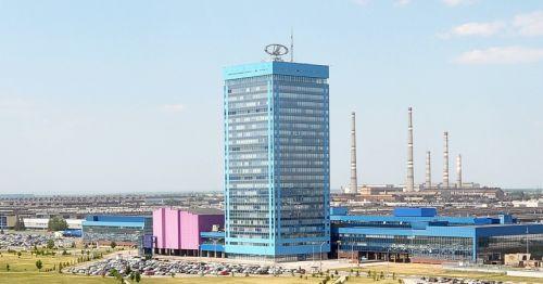 АвтоВАЗ продолжает оставаться убыточным. Спасли лишь субсидии от государства на 20 млрд рублей