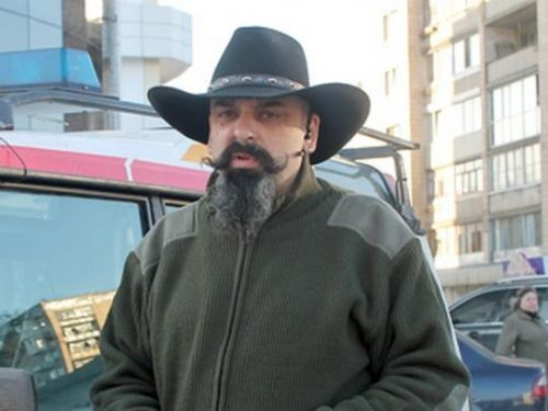 Мнение «Хоттабыча»: Какие медицинские авто самые оптимальные для эвакуации раненных - Богдан-2251
