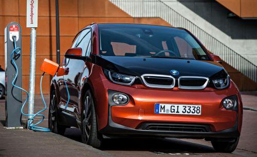 Появится ли украинский электромобиль? Анализ нового законопроекта - электромоб