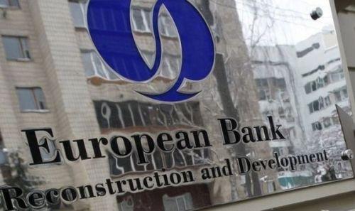 ЕВРР готов вкладывать деньги только в новый транспорт для украинских городов