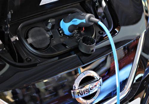 Закат эпохи: Nissan намерен прекратить продажи дизелей в Европе