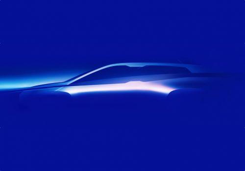 BMW уже засветила фрагмент беспилотного авто - BMW
