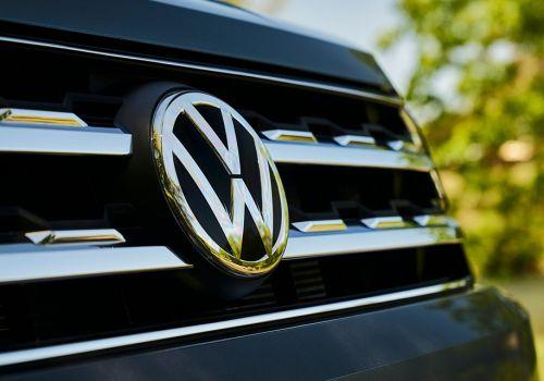 Volkswagen заплатит в Германии штраф миллиард евро из-за «дизельгейта» - Volkswagen