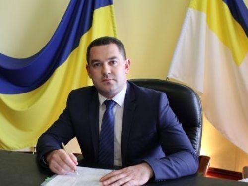 Глава ГФС: Закон об авто на еврономерах будут голосовать уже на этой неделе