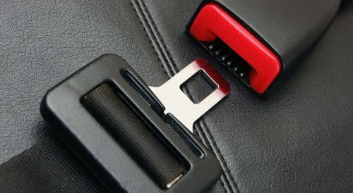 «Богдан» поддерживает инициативу о запрете перевозок без ремней безопасности
