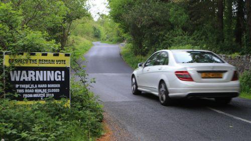 В Ирландии хотят запретить бензиновые и дизельные авто