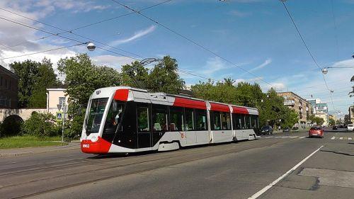 На украинский рынок выходит французский Alstom