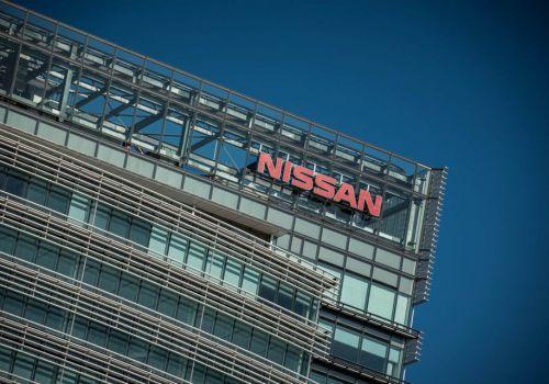 Nissan признал, что подтасовал показатели выбросов для 19 моделей