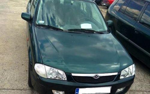Украинские таможенники конфисковали автомобили на еврономерах с фальшивыми документами