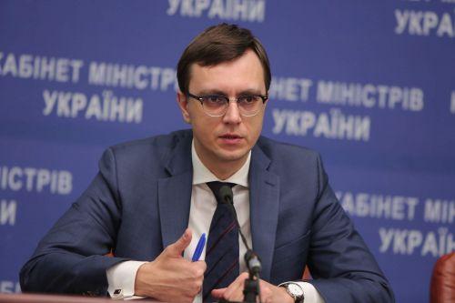 Министр инфраструктуры намерен предложить Tesla построить завод в Украине