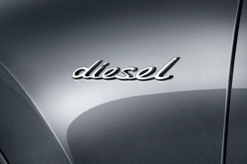 Швейцария запретила регистрацию дизельных Porsche Cayenne, Macan и MB Vito