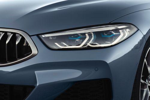 BMW анонсирует 9-серию для конкуренции с Maybach