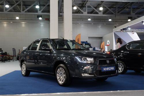 Азербайджан намерен начать экспорт автомобилей