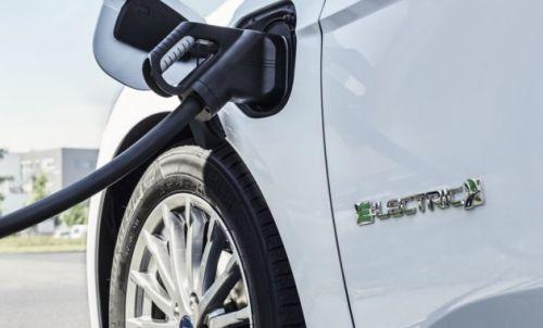 Что дали украинскому рынку льготы на импорт электромобилей. Итоги 9 месяцев продаж
