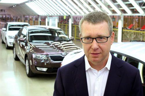 Окно возможностей для автопроизводства в Украине может открыться в 2022 году. Но нужны стимулы от государства