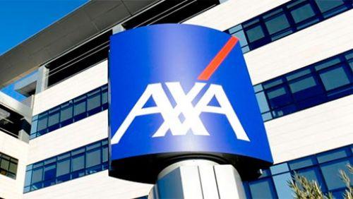 AXA продала страховой бизнес в Украине