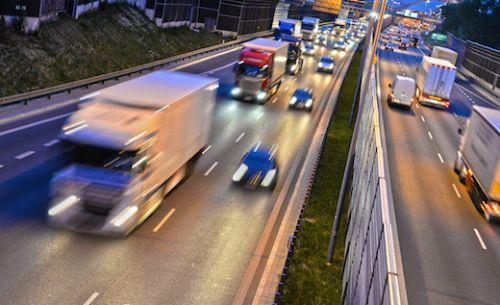 В линейке LEMFÖRDER появились новинки для грузового транспорта и автобусов
