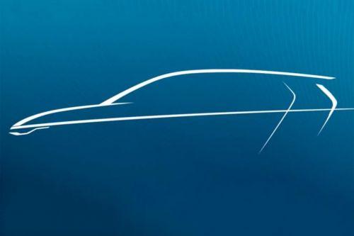 Volkswagen дал понять, каким будет следующий Golf