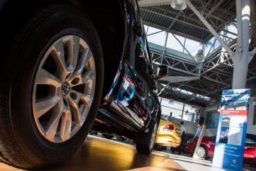Когда придут автономные авто, Китай и Львов откажутся от ДВС и чей Aston Martin. Главные тенденции недели в автомире