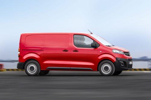 Opel вернутся в Россию в составе PSA