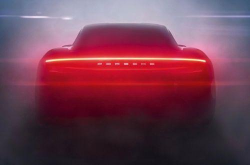 Volkswagen Group анонсирует 90 новинок на 2019 год