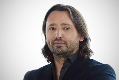 Бывший дизайнер Skoda будет отвечать за внешность Rolls-Royce