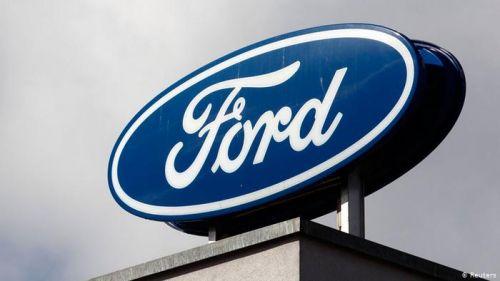 Ford сократит 12 тыс. работников на заводах в Европе