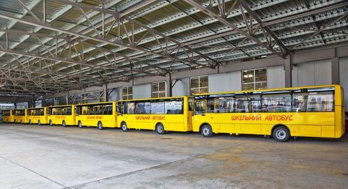 Работники Луцкого автозавода обратились к руководству области