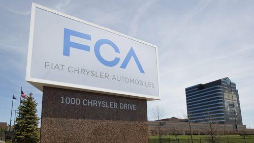 Слияние PSA и FCA из-за коронавируса оказалось под угрозой срыва